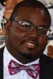 Marcus Scott, Senior Pastor